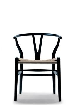 Carl Hansen - CH24 The Wishbone Chair