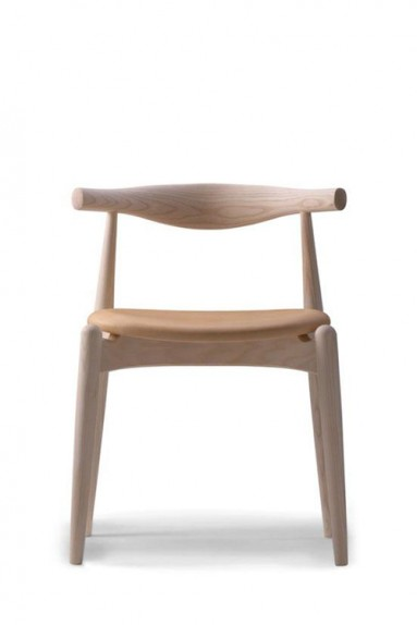 Carl Hansen - CH20 The Elbow Chair