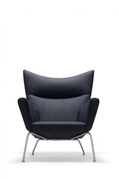 Carl Hansen - CH445 The Wing Chair
