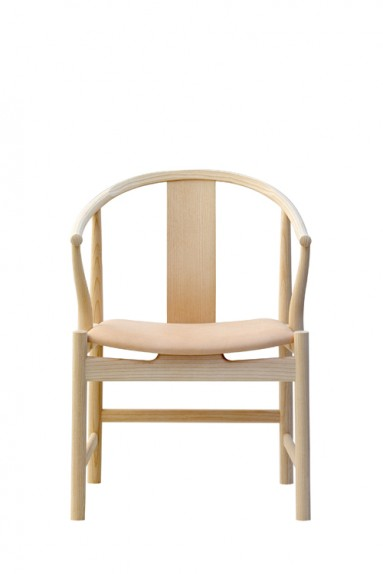 PP Møbler - PP56/PP66 Chinese Chair