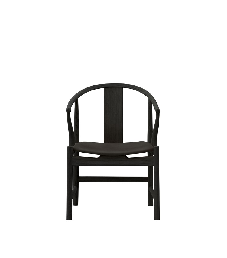 Marvelous Pp Mobler Pp56 Pp66 Chinese Chair Gmtry Best Dining Table And Chair Ideas Images Gmtryco