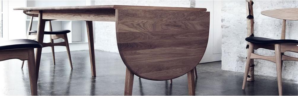 UBER-MODERN - tables basses