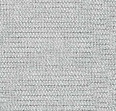 Fabric Kvadrat Cava 3 124