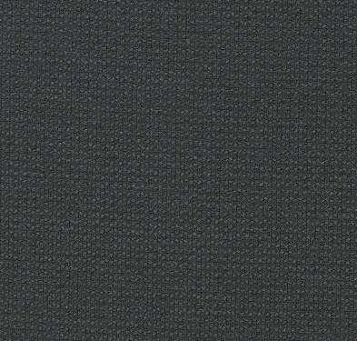 Fabric Kvadrat Cava 3 184