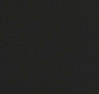 Fabric Kvadrat Cava 3 192