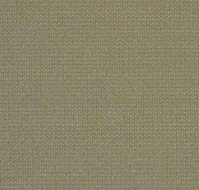 Fabric Kvadrat Cava 3 232