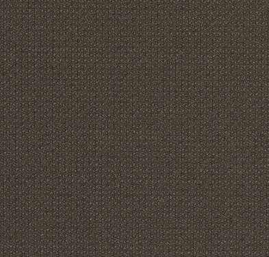 Fabric Kvadrat Cava 3 373