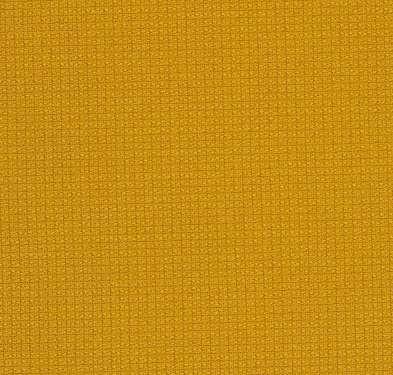 Fabric Kvadrat Cava 3 432