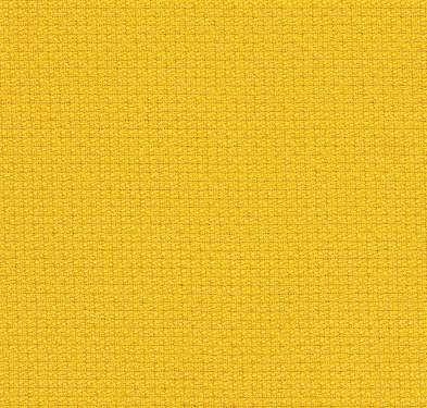 Fabric Kvadrat Cava 3 453