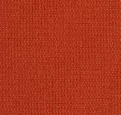 Fabric Kvadrat Cava 3 552