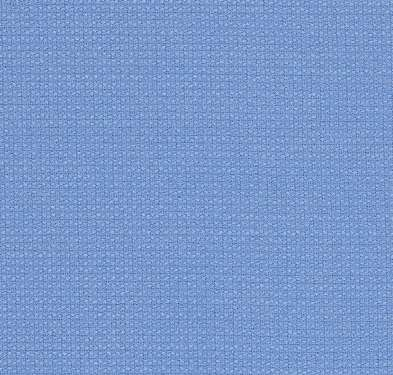 Fabric Kvadrat Cava 3 732