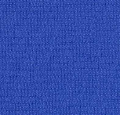 Fabric Kvadrat Cava 3 742