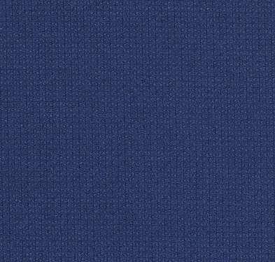 Fabric Kvadrat Cava 3 782