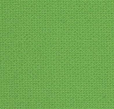 Fabric Kvadrat Cava 3 843