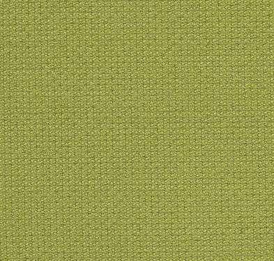 Fabric Kvadrat Cava 3 883