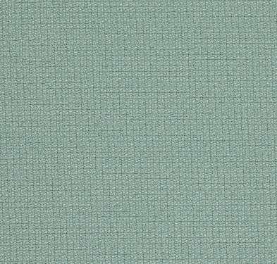 Fabric Kvadrat Cava 3 932